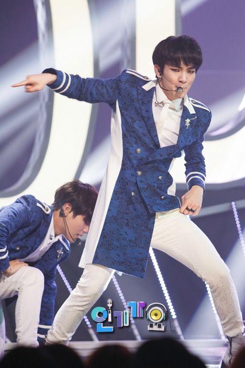Kibum Icons | Pics | Download |