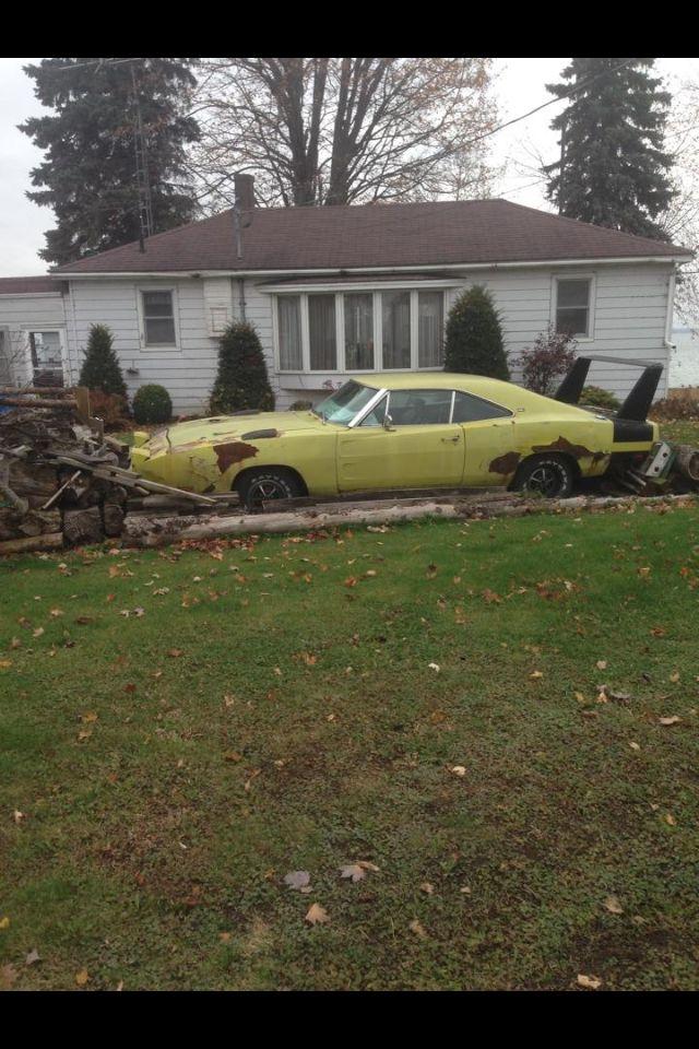 333 best Abandoned Clasics images on Pinterest | Abandoned cars ...