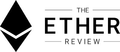 The Ether Review #70 - CoinList Battens down the Hatches with Watertight Token Launch Compliance http://mybtccoin.com/the-ether-review-70-coinlist-battens-down-the-hatches-with-watertight-token-launch-compliance/