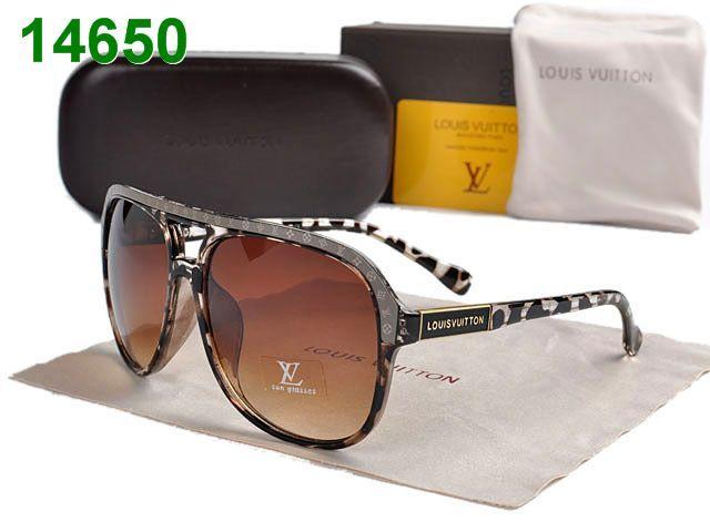 oakley oil rig,aviator sunglasses for men,cheap designer sunglasses,sun glasses store