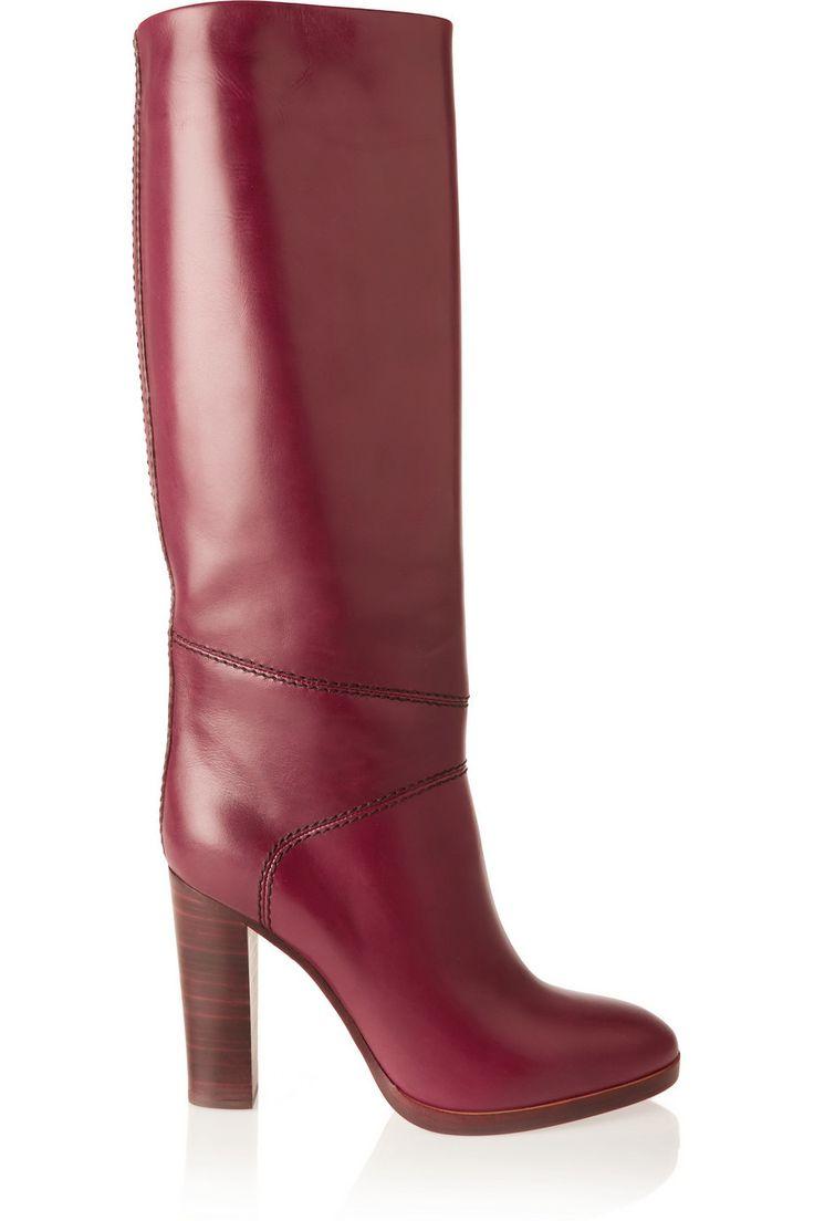 PADEGAO + Женские Сапоги 2017 Мода Бедра Высокие Сапоги Женская Обувь Botas Удобные Высокие Каблуки Сапоги Удобные Ботинки Женщин