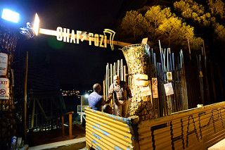 Chaf Pozi, Soweto, Johannesburg, Gauteng, South Africa | by South African Tourism