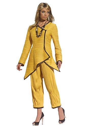 Donna Vinci   The color story of yellow   She love fashion and luxury   The sexy blonde in yellow dress   dress to impress   The Vibe color story was the inspiration for our yellow image. A story of fun times and Retro fashions   #thejewelryhut