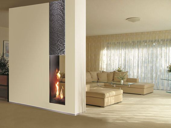 8 best 2 way fires images on Pinterest Architecture, At home and - heizsysteme uberblick vielzahl