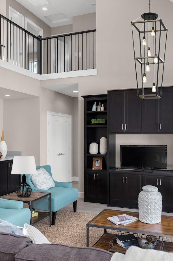 Chandelier Lombard Street In 2020 Home Trends Living Room Designs Living Room