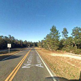 Florida land for sale - no credit check - owner finance