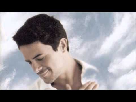 Alejandro Sanz - Llega, llego soledad