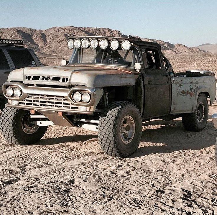 trophy trucks fastest class of off road I thinck almost of you know trophy truck trophy truck are the fastest class of off-road racing vehicles designed and built to resemble modern pickup trucks i want.