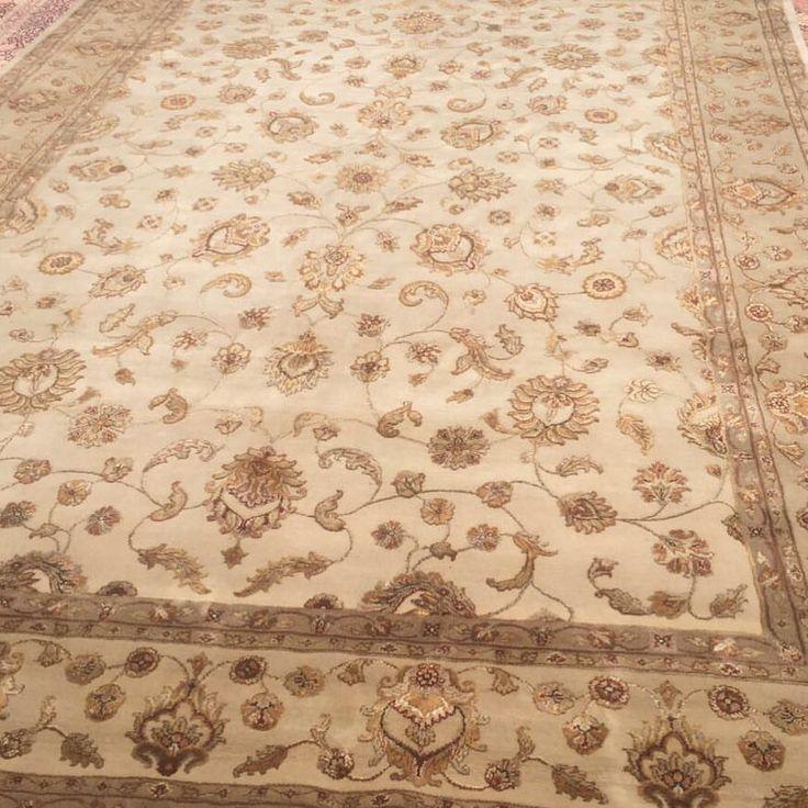 Handmade Carpets Rugs Online India At Best Carpet Dealer And S In Delhi Yak Is Rug Manufacturer Exporter New