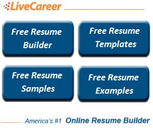 skills for success personal development and employability stella cottrell pdf