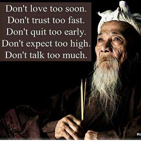Wise words ....#mindset #positive #survivor #manipulation #karma #cheating…