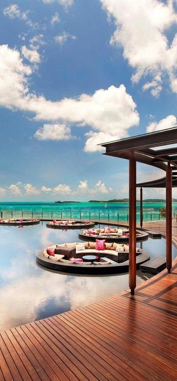 cool W Retreat & Spa - Maldives - Room Reservations - VIPsAccess.com