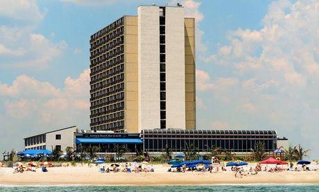 Beachfront Hotel in Ocean City $49/night  http://www.buy-like.me/travel-deals/beachfront-hotel-in-ocean-city-49night/?utm_source=PN&utm_medium=BuyLikeMe+-+Vacations+On+SALE&utm_campaign=SNAP%2Bfrom%2BBuy+Like+Me  #travel #vacation #holiday #trip #sale #deal #flight #hotel #cruise