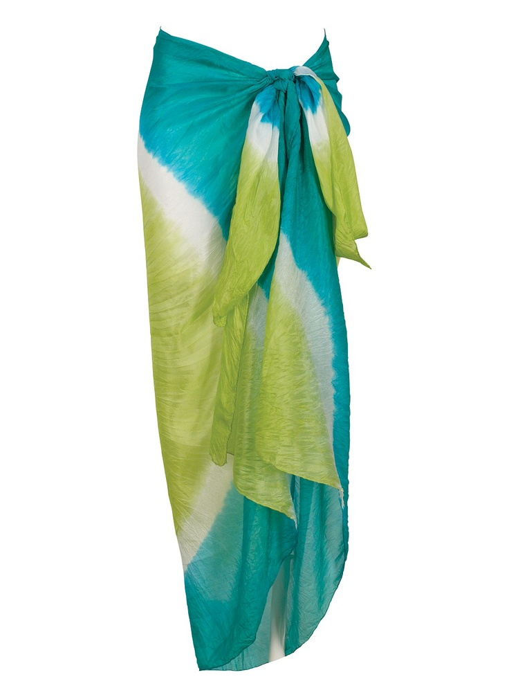 17 Best Images About Pareos Sarongs Sulus On Pinterest