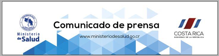 PRTM News : Ministry of Health promotes use of Digital Recipe ...