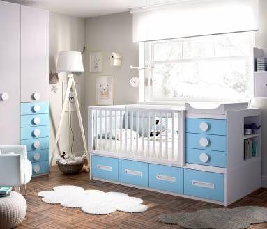 Mejores 18 imágenes de TENDENCIAS en Pinterest | Dormitorios ...