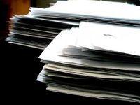 Reciclagem do papel! - FazFácil