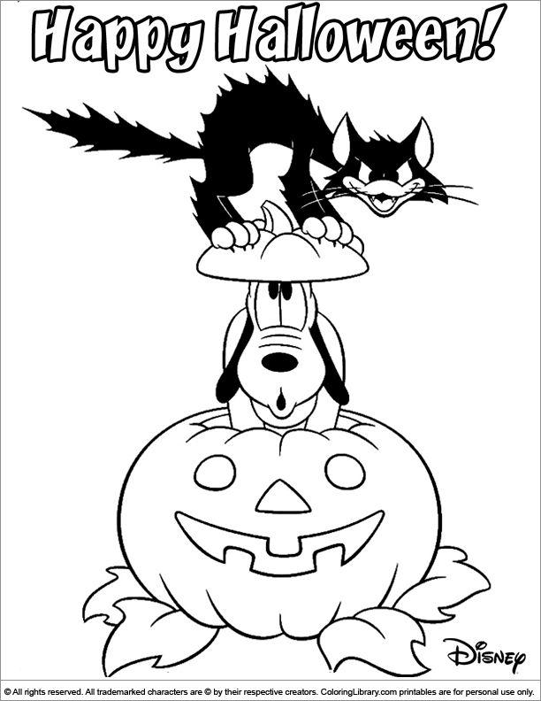 les 25 meilleures idées de la catégorie halloween pictures to