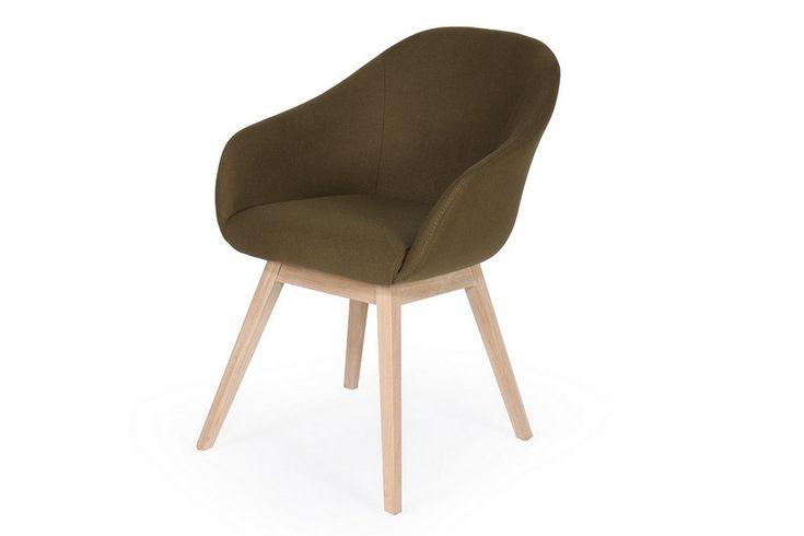 Esszimmerstühle online kaufen bei lagerhaus.de