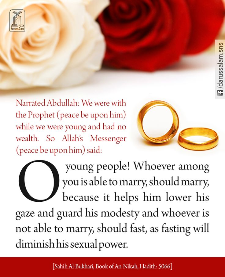 the issues of marriage in islamic world Mahr, in a muslim marriage context is a wedding contract that guarantees the  bride a gift  the problem is (as in the case mentioned above) that certain courts  in.