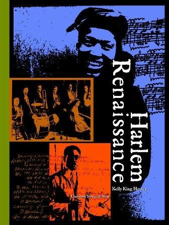 the effects of the harlem renaissance to the life of the afro americans essay View and download african american essays examples also discover topics,  harlem renaissance:  the great migration of afro-americans, 1915-40.