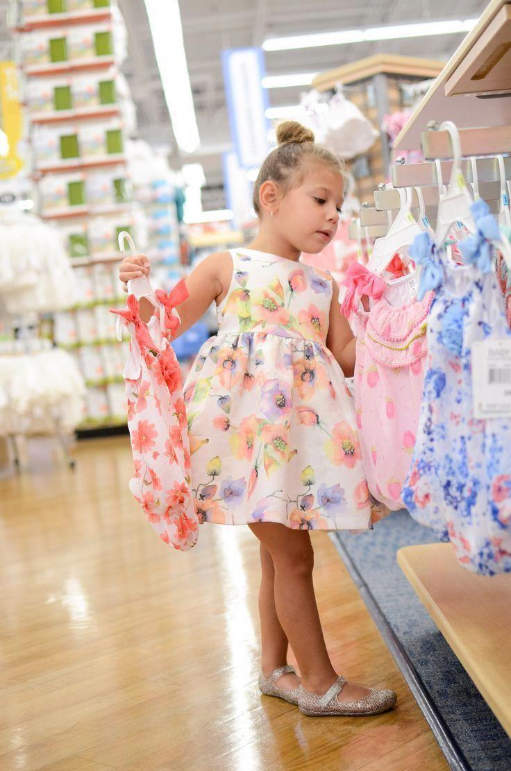 e1b19c58f Baby Boy Dress Online   Where To Buy Stylish Baby Clothes   Kids Fashion  Style 20190224