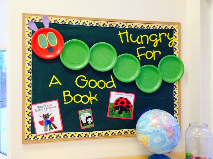 Here are two spring bulletin board ideas I thought I would share today. I put these up yesterday for the Kindergarten teacher that I work wi...