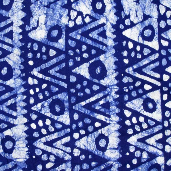 106 Best Images About Kantha Quilts Ethnic And Other