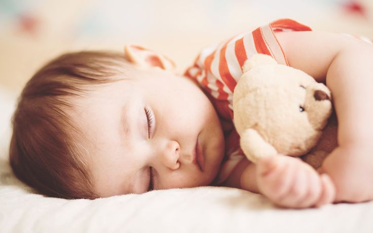 Did you know that many popular crib mattresses are unsafe? It's true, but we'll show you 5 great choices that are safe, comfortable and firm.