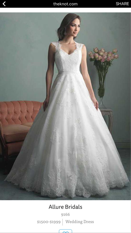 best wedding dress images on pinterest wedding frocks