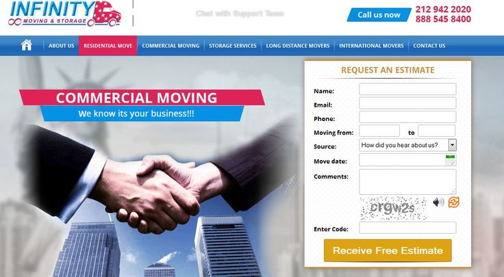 commercial moving companies Brooklyn commercial moving companies Queens commercial moving companies Long island commercial moving companies Long island city commercial moving companies Philadelphia