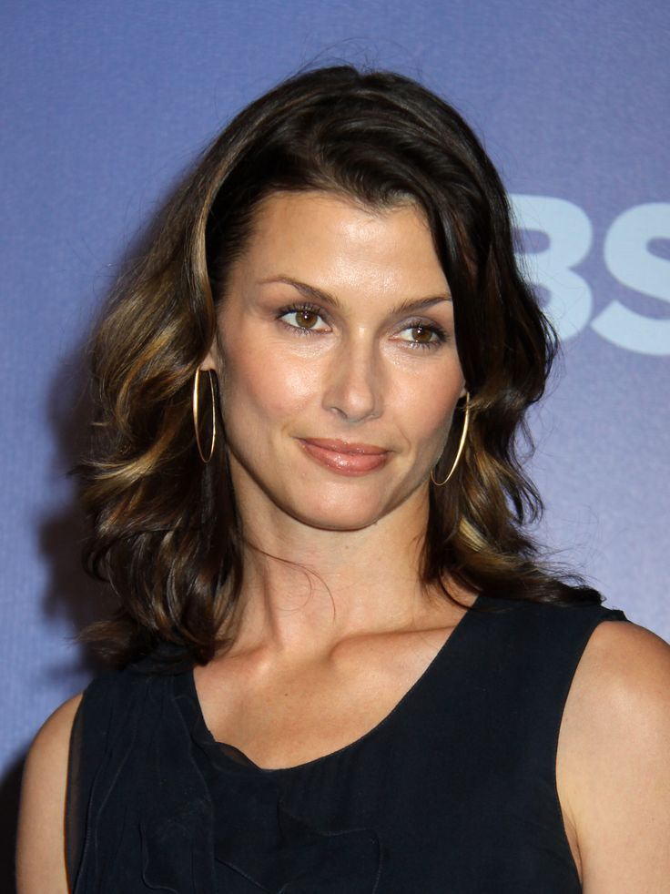 Bridget Moynahan Nude Photos 85