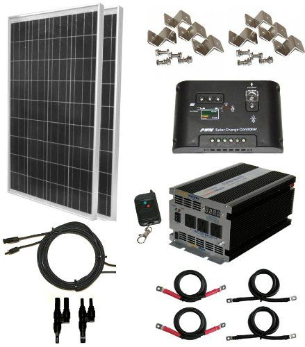 Nomad Trailer Wiring Diagram In Addition Travel Trailer Electrical