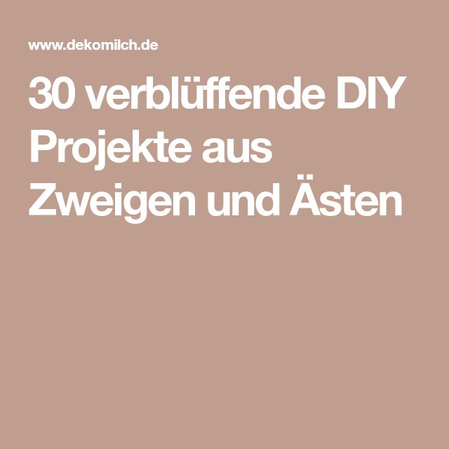 20 best Allgemein images on Pinterest Good ideas, Home ideas and
