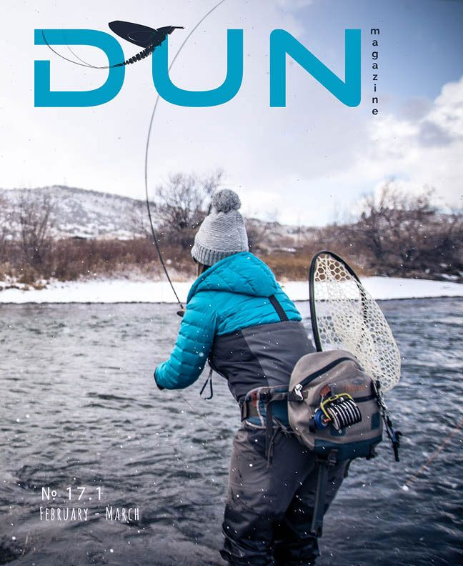 1000+ ideas about fly fishing magazine on pinterest | fly fishing, Fly Fishing Bait