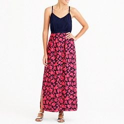 Women's Special Swimwear Sizes - D-Cup, Padded, Long Torso & Size 16 Swimsuits - J.Crew