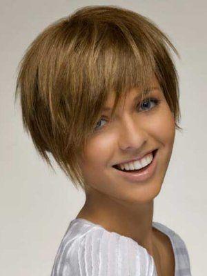 Risultati immagini per moda capelli corti 2015