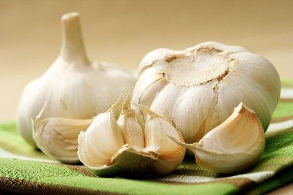 6 Effective home remedies to get rid of sinus headache | DIY Health