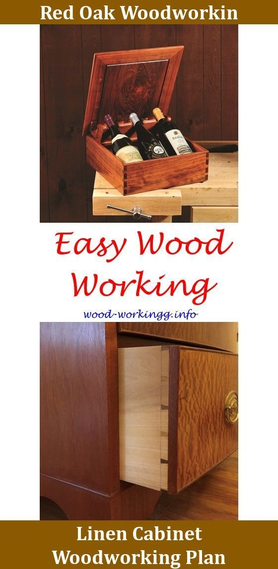 Hashtaglistwoodworking Classes Nyc Woodworking Classes Austin Tx Woodworking Classes Cleveland Woodworking Plans For Tall Cabinet Diy Garden Furniture Diy Woodworking Woodworking Plans