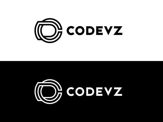 Codevz by Ron Naus