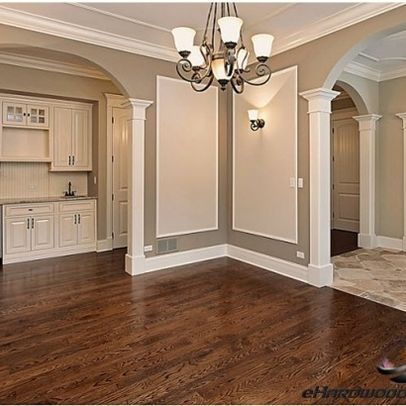 1000 images about flooring diy on pinterest floor for How to pick laminate flooring color
