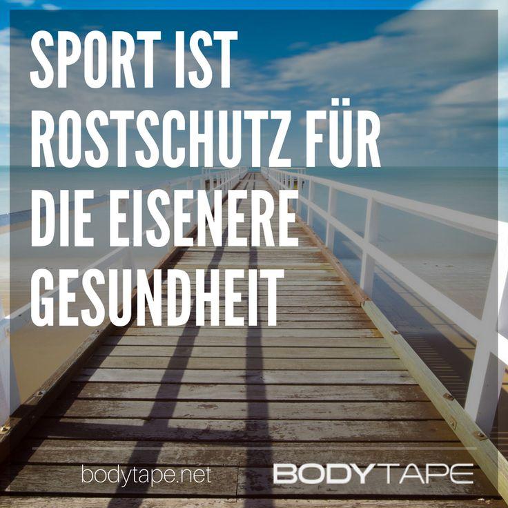 Zitate Sport
