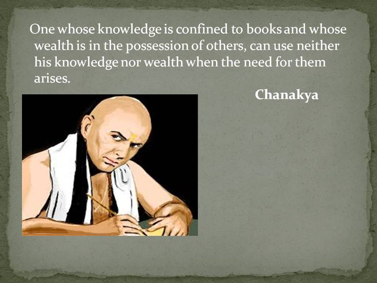 Chanakya, (370BC) India - Was a Hindu professor who lived 1809 years before Machiavelli. He managed the first Mauryan emperor - Chandragupta's rise to power. He played an important role in the Mauryan Empire, which was the first empire in history to rule India, including southern Iran and Afghanistan. Chanakya, known as the Father of Classical Economics and Political Science. He wrote the Arthashastra- It discusses monetary and fiscal policies, international relations, and war strategies.