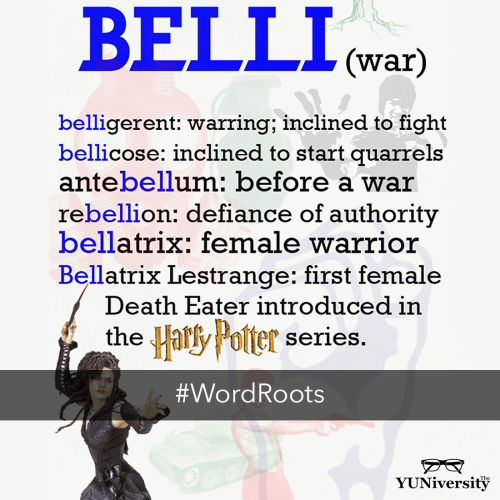 17 best word root images on pinterest root words vocabulary and grammar and vocabulary bosses for gen tldr publicscrutiny Image collections