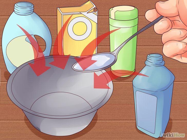 Die besten 25+ Saubere matratze flecken Ideen auf Pinterest - matratze reinigen hausmittel tipps