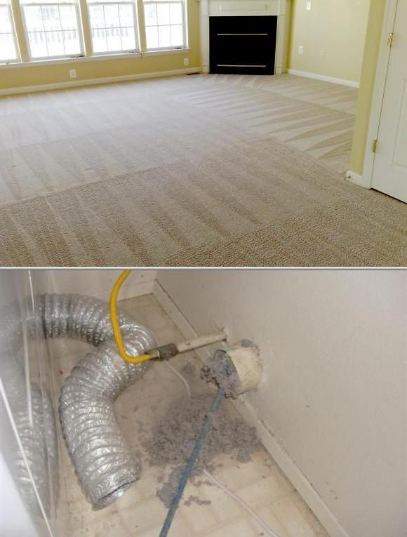 indoor air quality has some of the top rated carpet cleaners who offer quality works they also do upholstery dryer vent and air duct cleaning seru2026