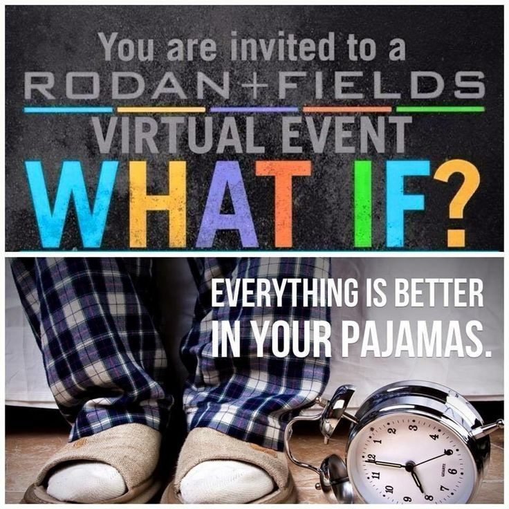Best 25+ Rodan and fields launch party ideas on Pinterest ...