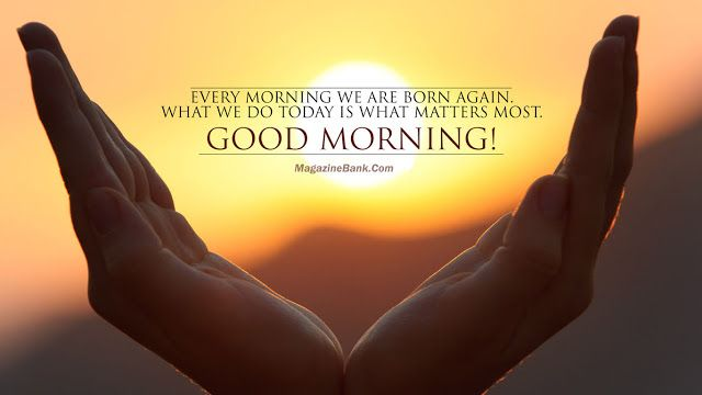 Latest Good Morning Images, Pictures For Lover Free Download | SMS Wishes Poetry