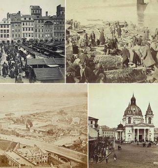 Przystań na Wiśle, plac Saski. Stolica na zdjęciach z XIX wieku. http://tvnwarszawa.tvn24.pl/informacje,news,przystan-na-wisle-plac-saski-stolica-na-zdjeciach-z-xix-wieku,184587.html