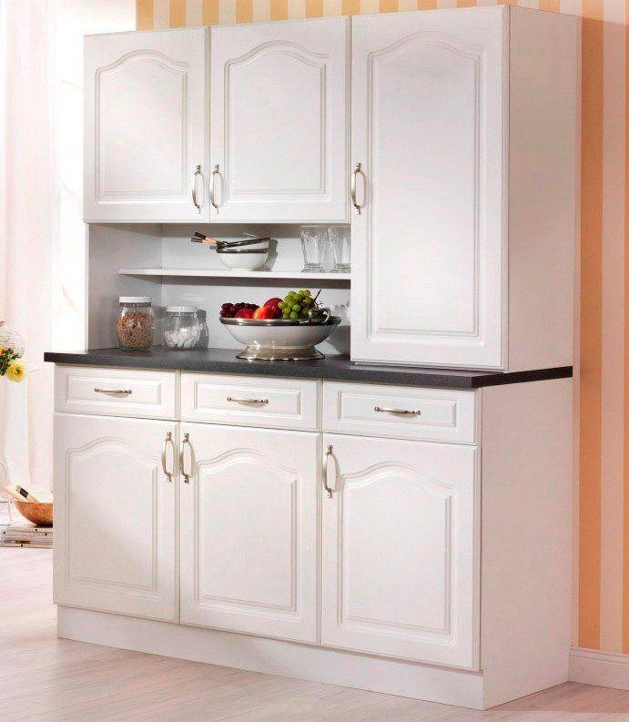 29 best Küchen images on Pinterest Kitchen modern, New kitchen - möbel höffner küchen